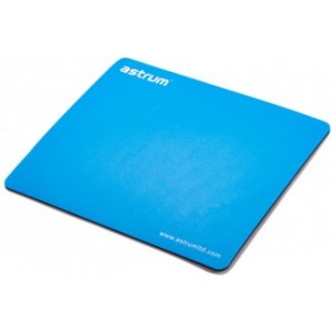 Anti-slip PVC Mouse Pad